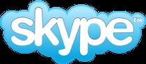 Skype per sito ecommerce
