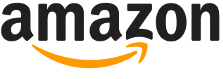 Amazon compatible application Open2b
