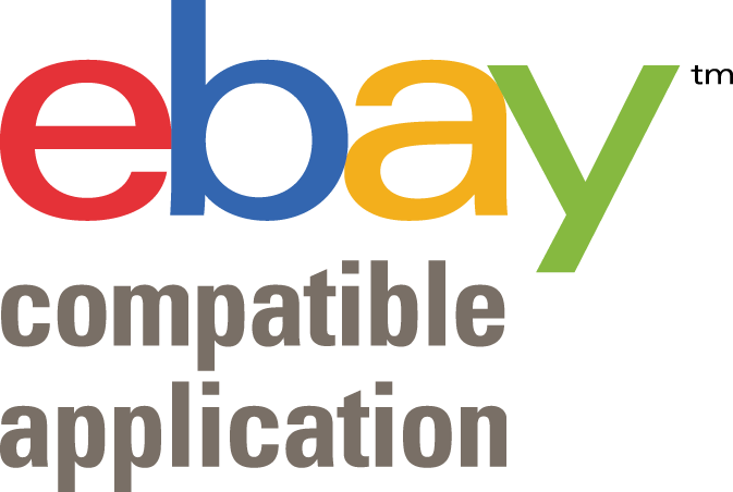 eBay compatible application Open2b