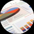 Statistiche ecommerce