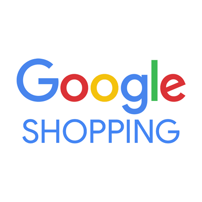 Google Shopping con Open2b